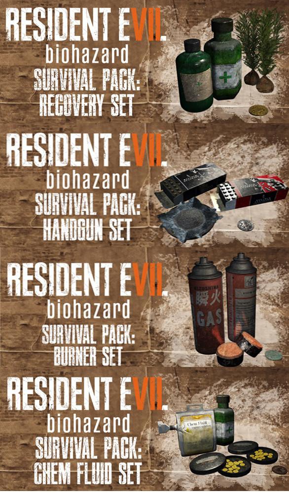 ResidentEvil7biohazard Multi Div 009