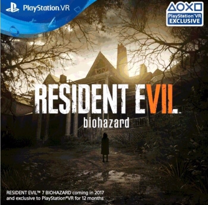 ResidentEvil7biohazard Multi Div 010