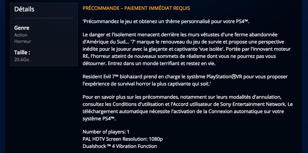 ResidentEvil7biohazard Multi Div 046