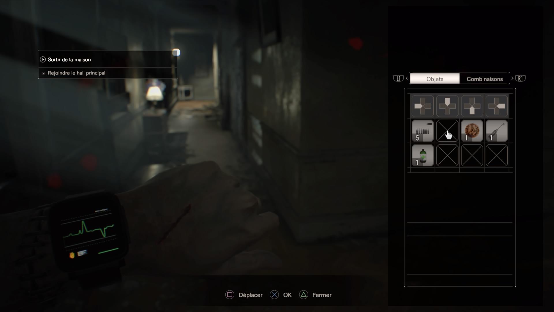 ResidentEvil7biohazard PS4 Test 003