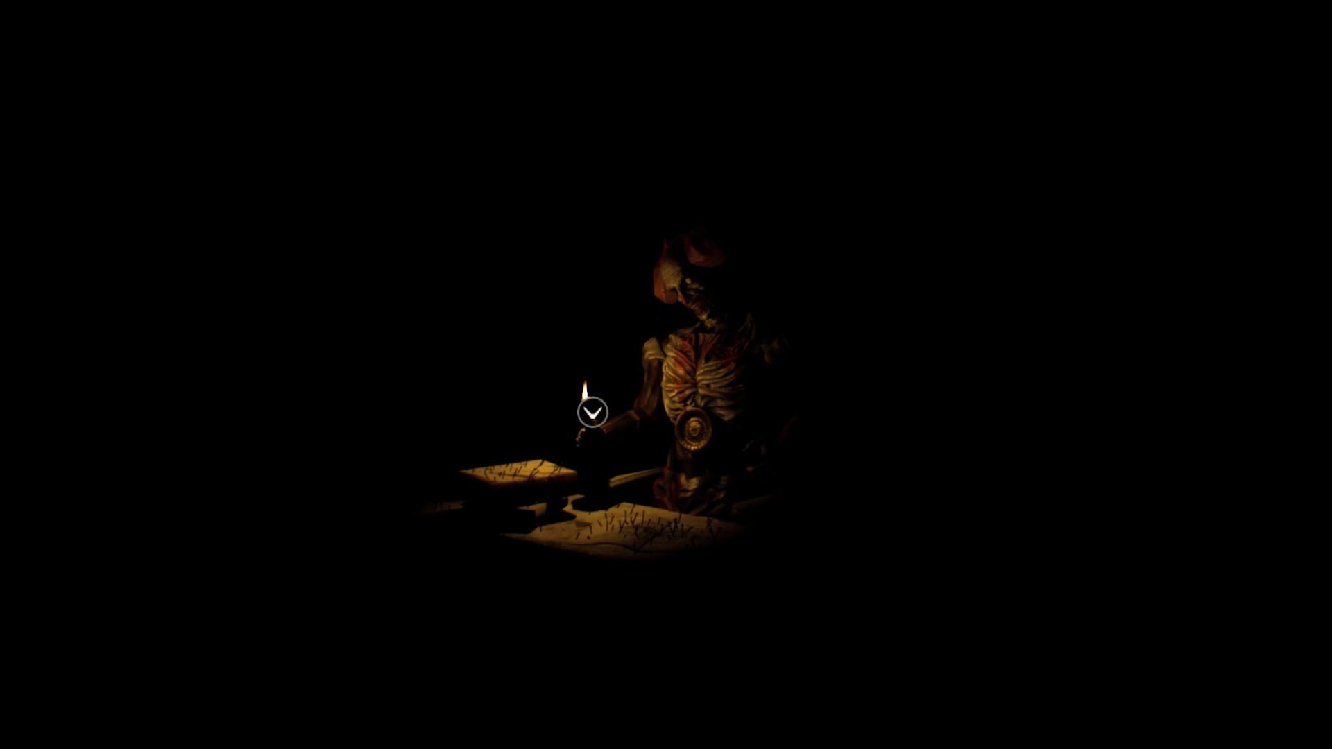ResidentEvil7biohazard PS4 Test 030