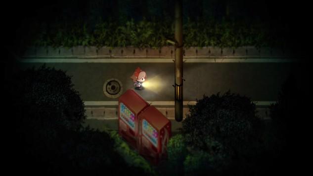 Yomawari-NightAlone Multi Editeur 011