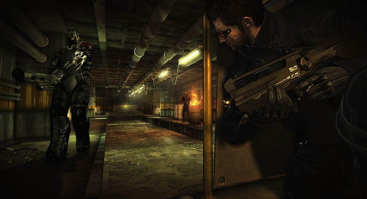 Deus Ex3 Multi Edit010