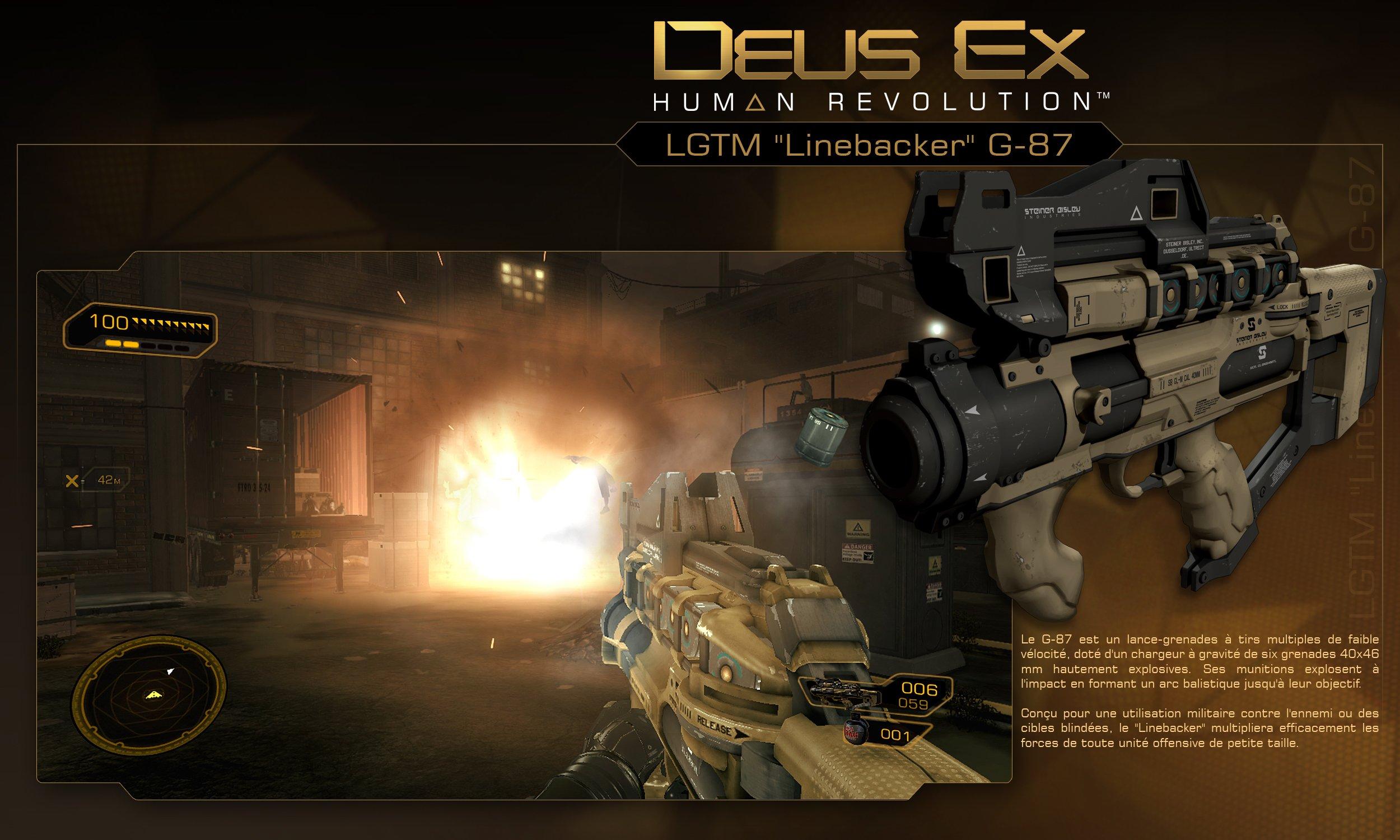 DeusEx-HumanRevolution Multi Div 098