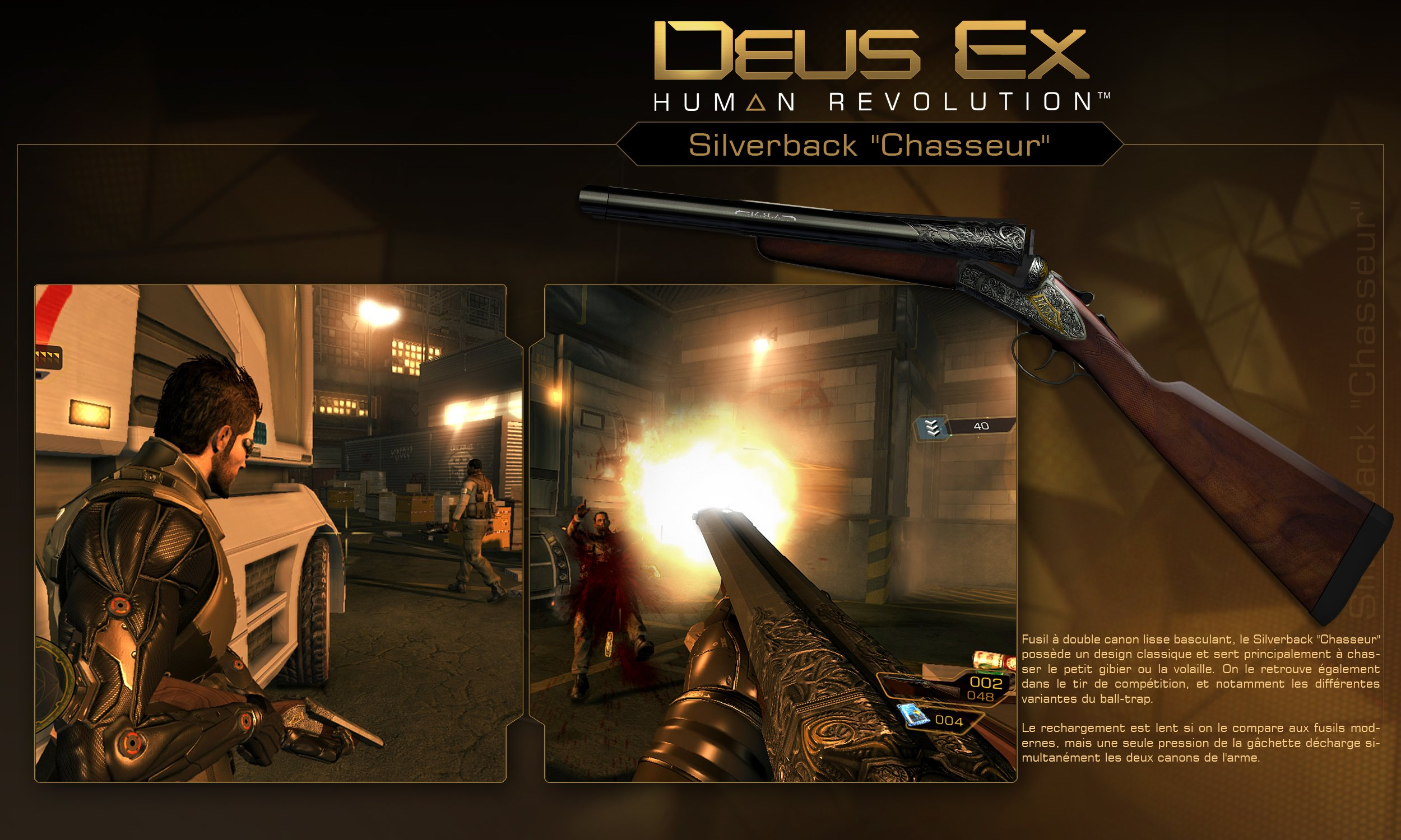 DeusEx-HumanRevolution Multi Div 099