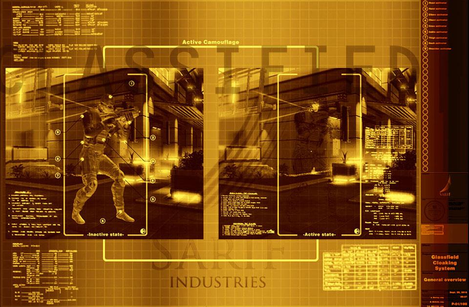 DeusEx-HumanRevolution Multi Visuel 033