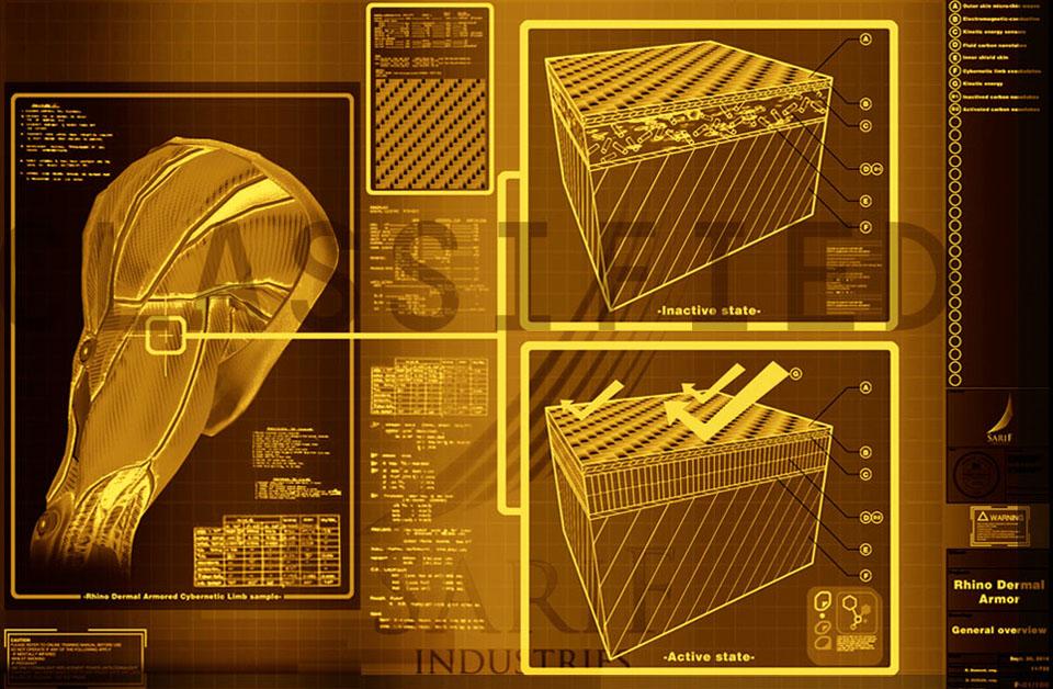 DeusEx-HumanRevolution Multi Visuel 034