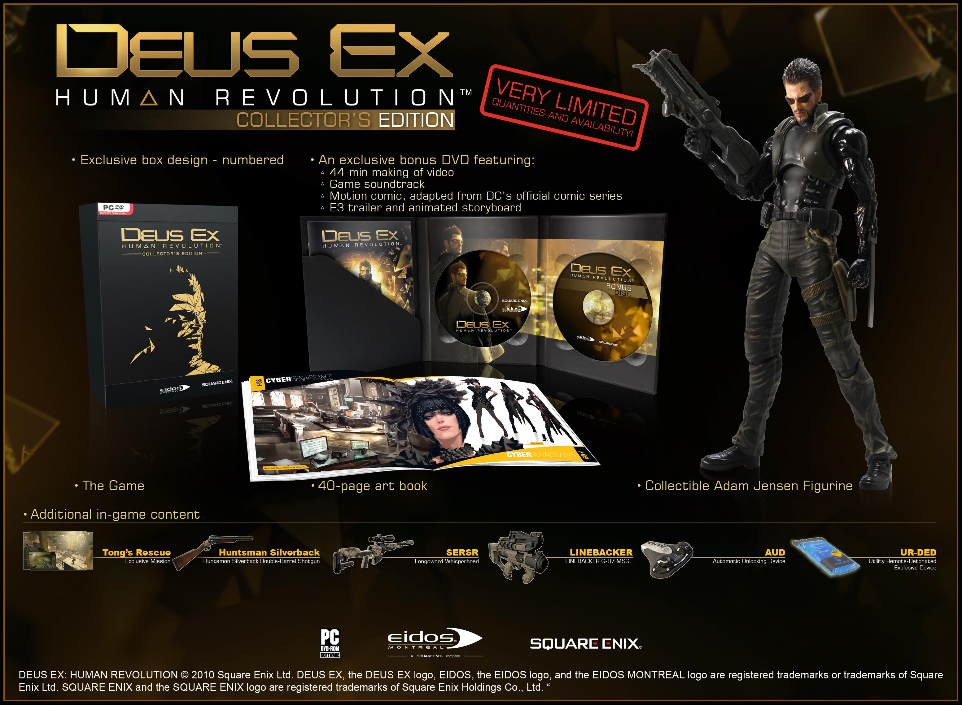 DeusEx-HumanRevolution PC Div 068
