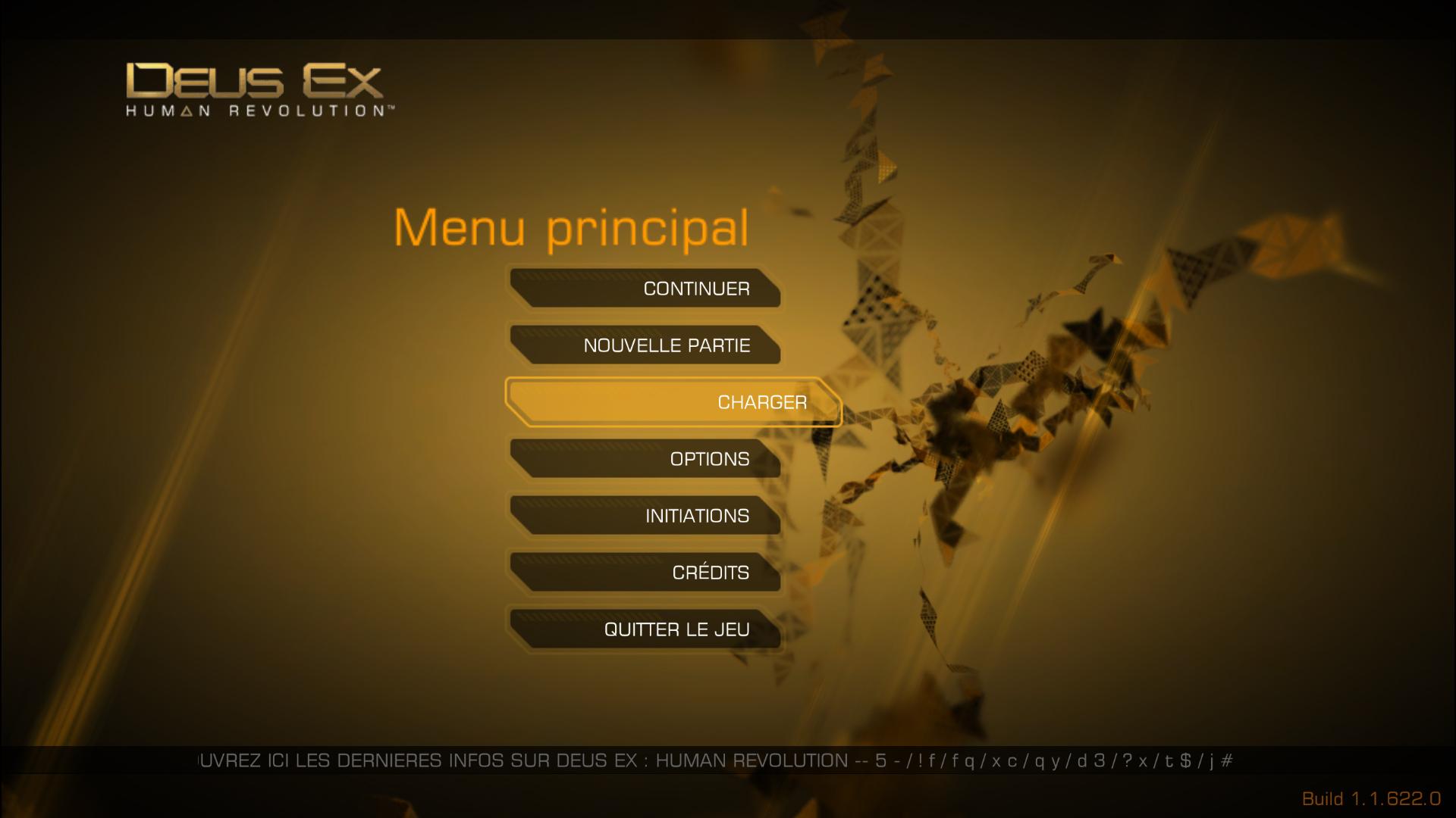 DeusEx-HumanRevolution PC Div 069