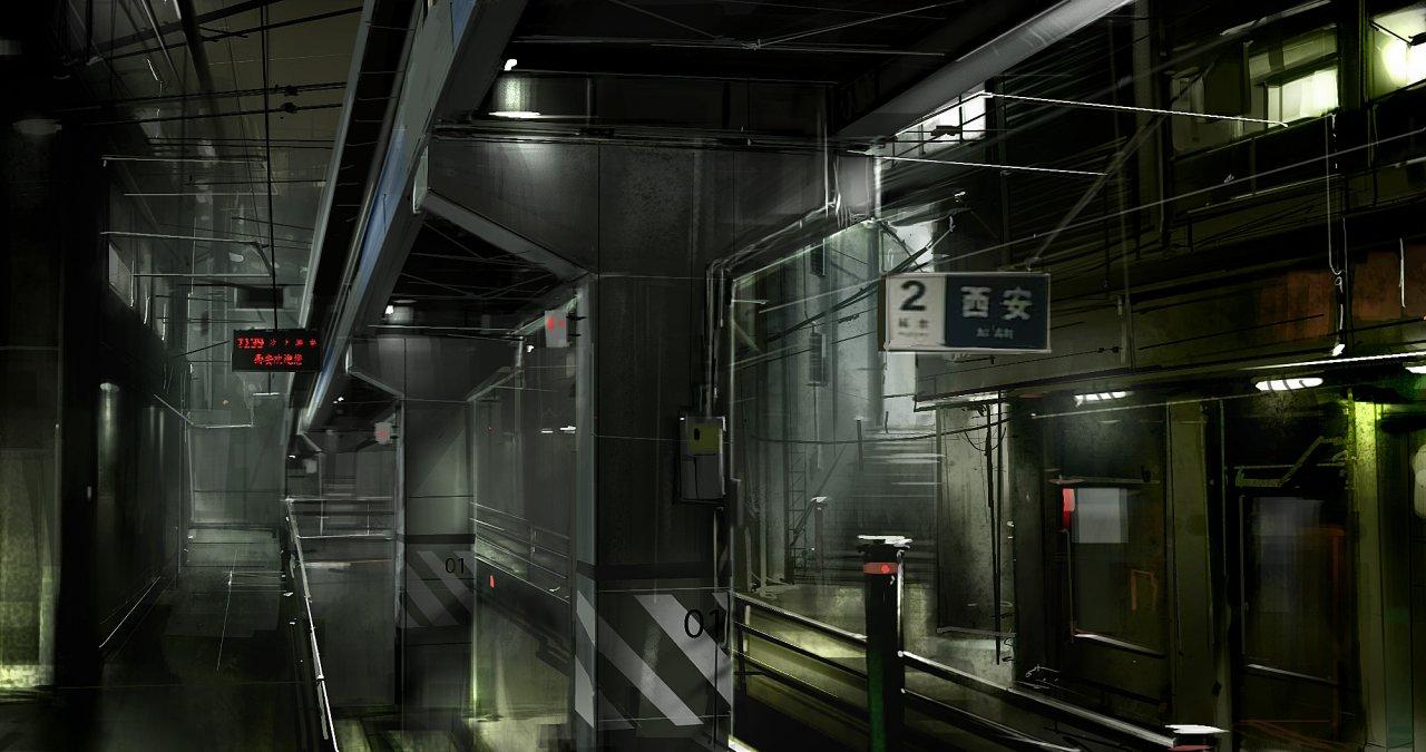 DeusEx3 Art012