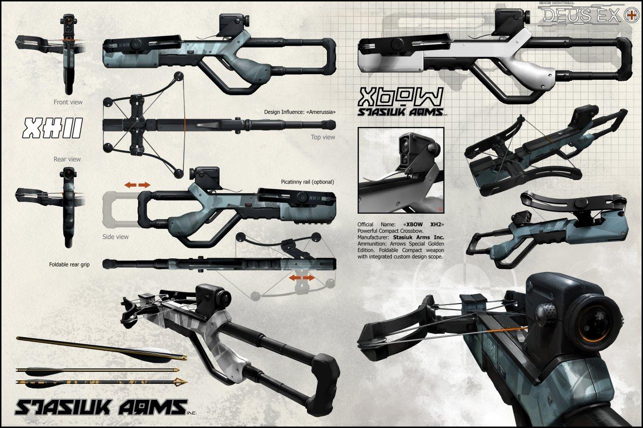 DeusEx3 Art020