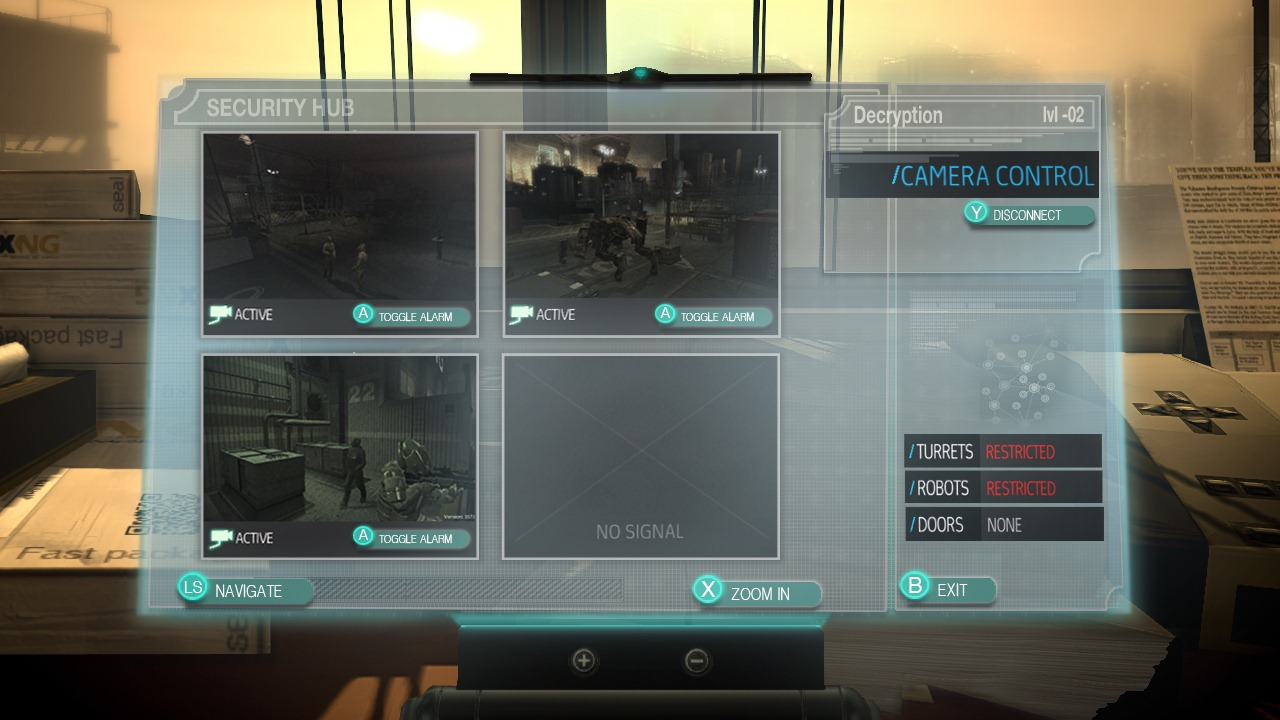 Deus Ex3 Multi Edit034