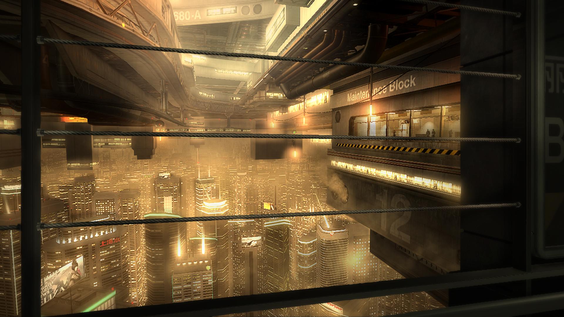 Deus Ex3 Multi Edit042