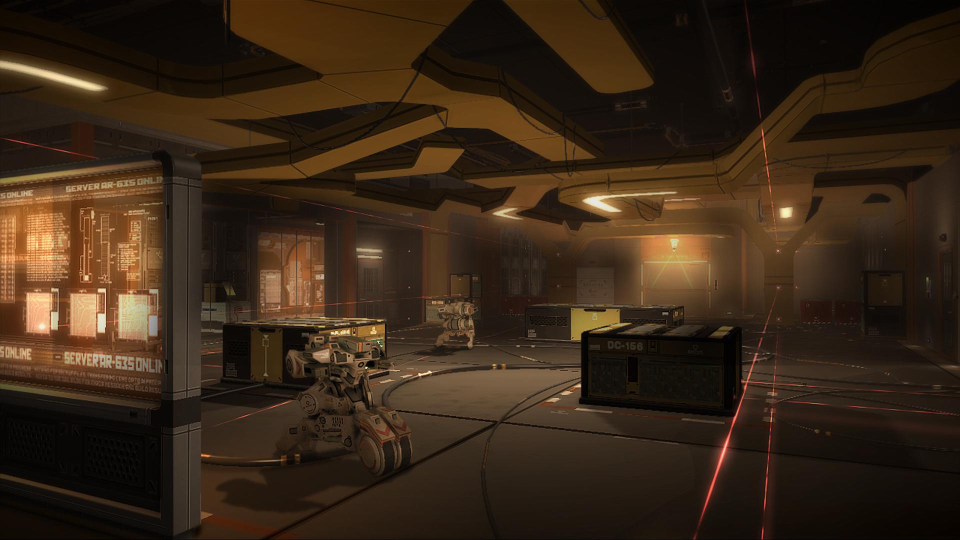 Deus Ex3 Multi Edit043