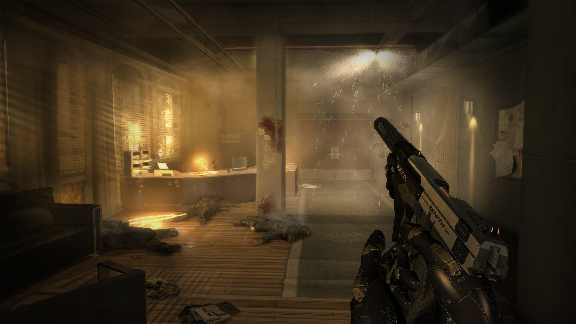 Deus Ex3 Multi Edit044
