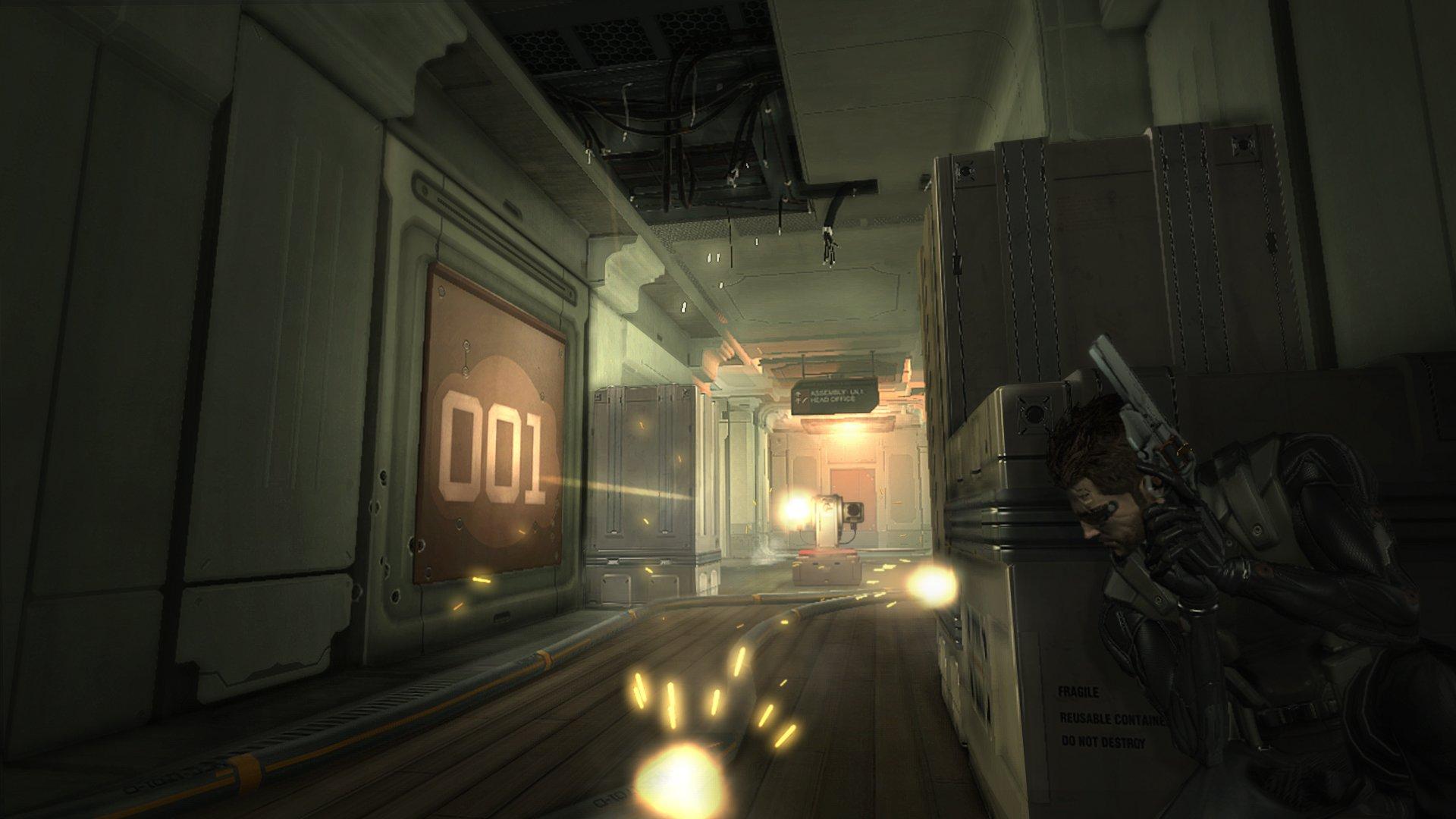 Deus Ex3 Multi Edit045