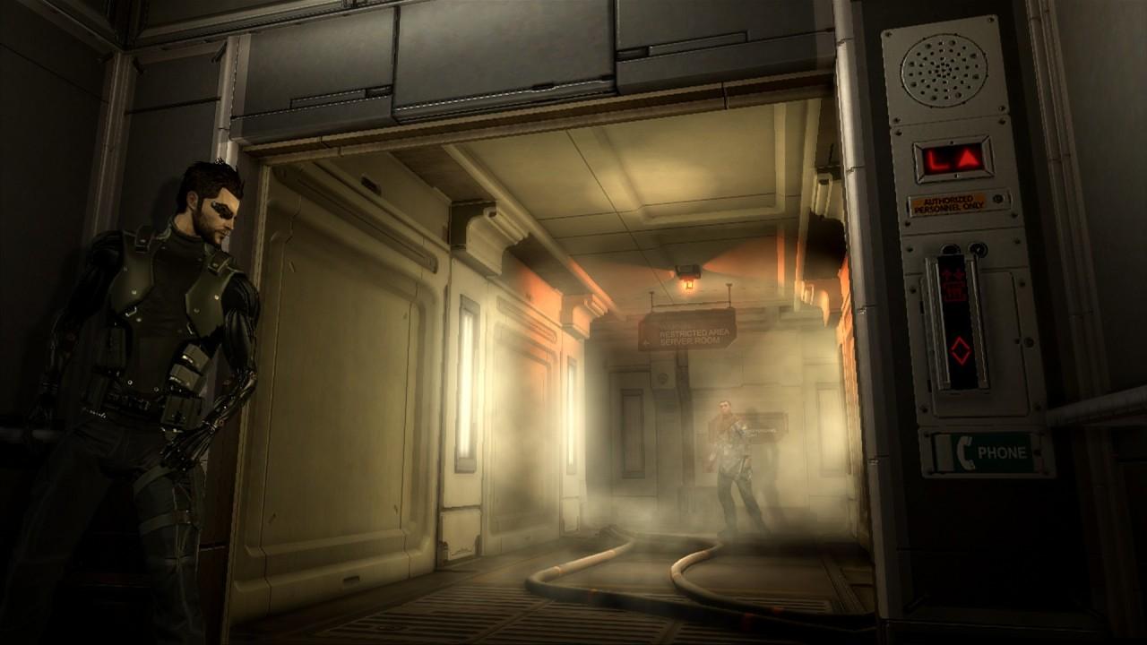 Deus Ex3 Multi Edit046
