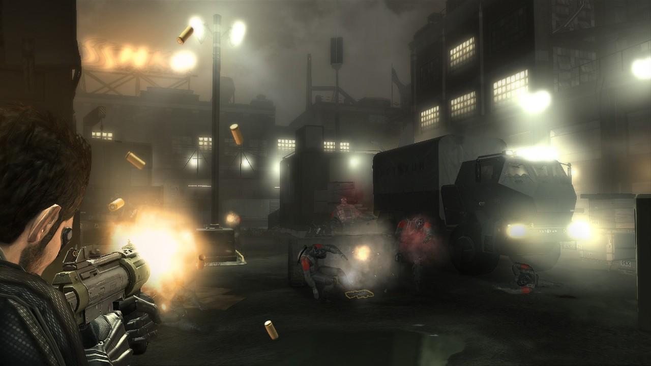 Deus Ex3 Multi Edit047