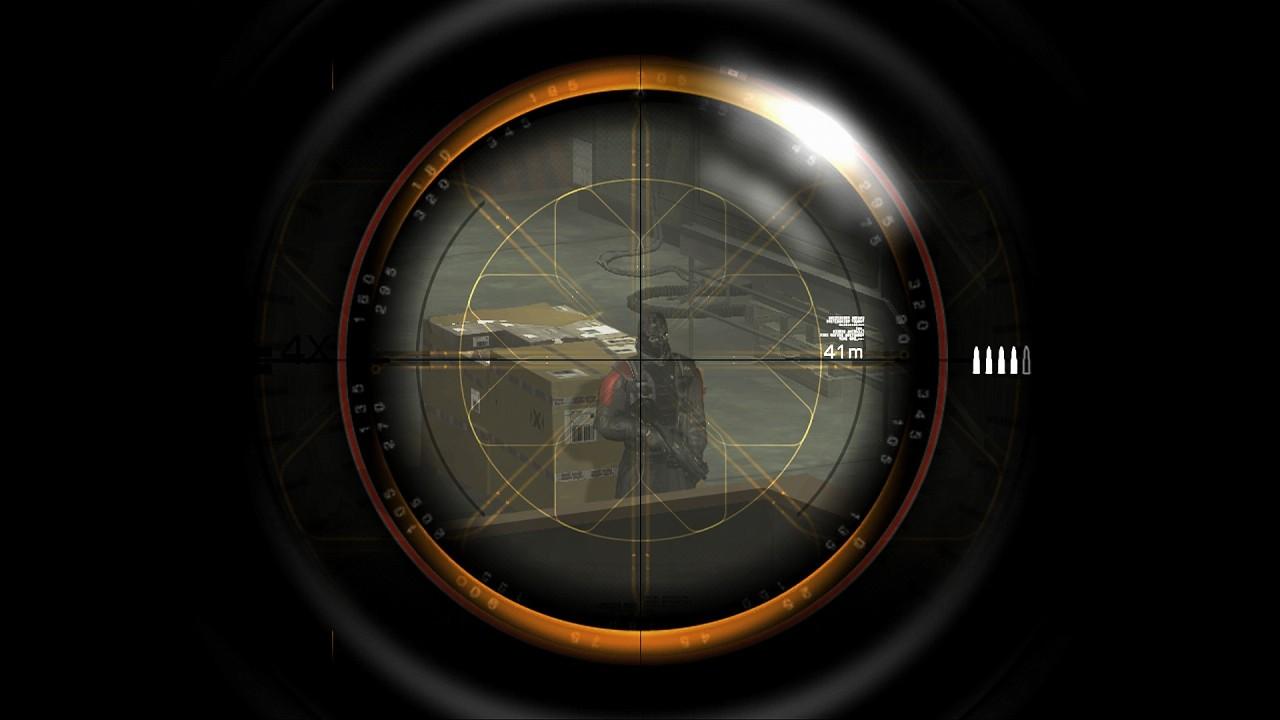 Deus Ex3 Multi Edit048