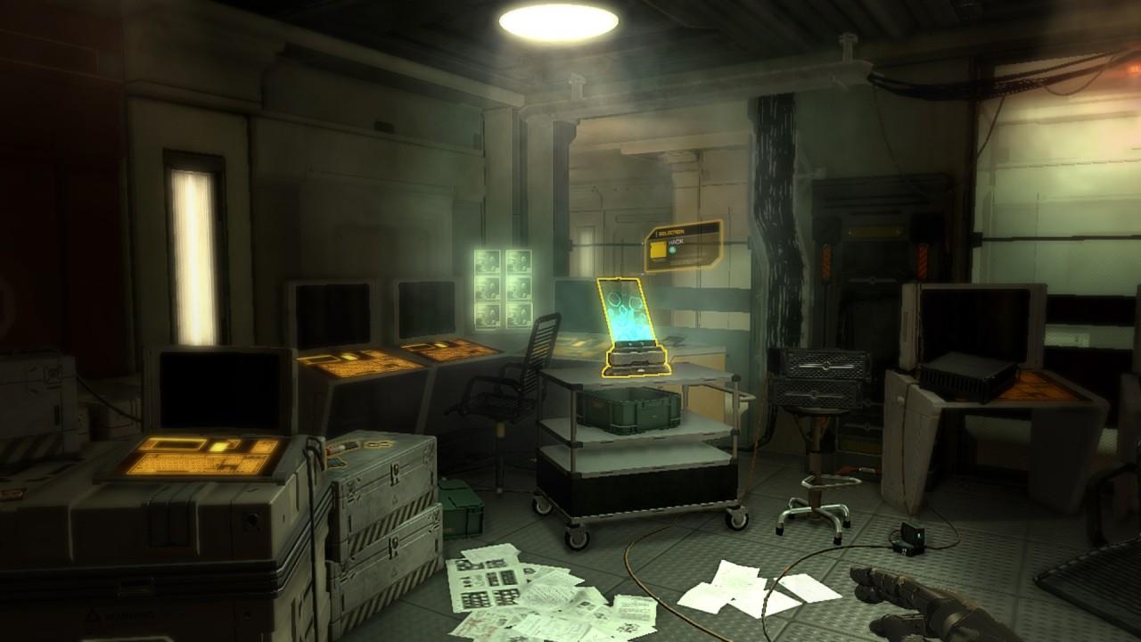 Deus Ex3 Multi Edit049