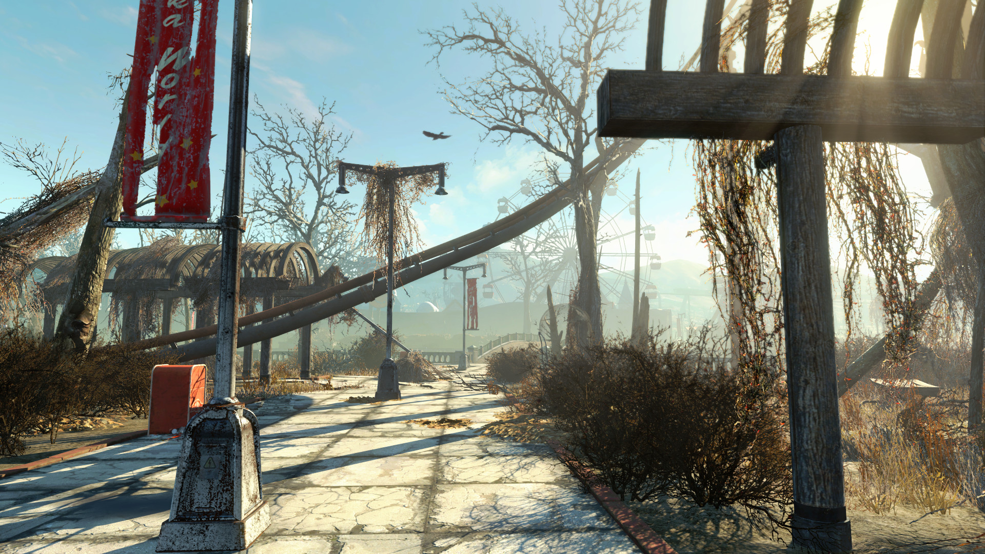 Fallout4-NukaWorld Multi Editeur 001