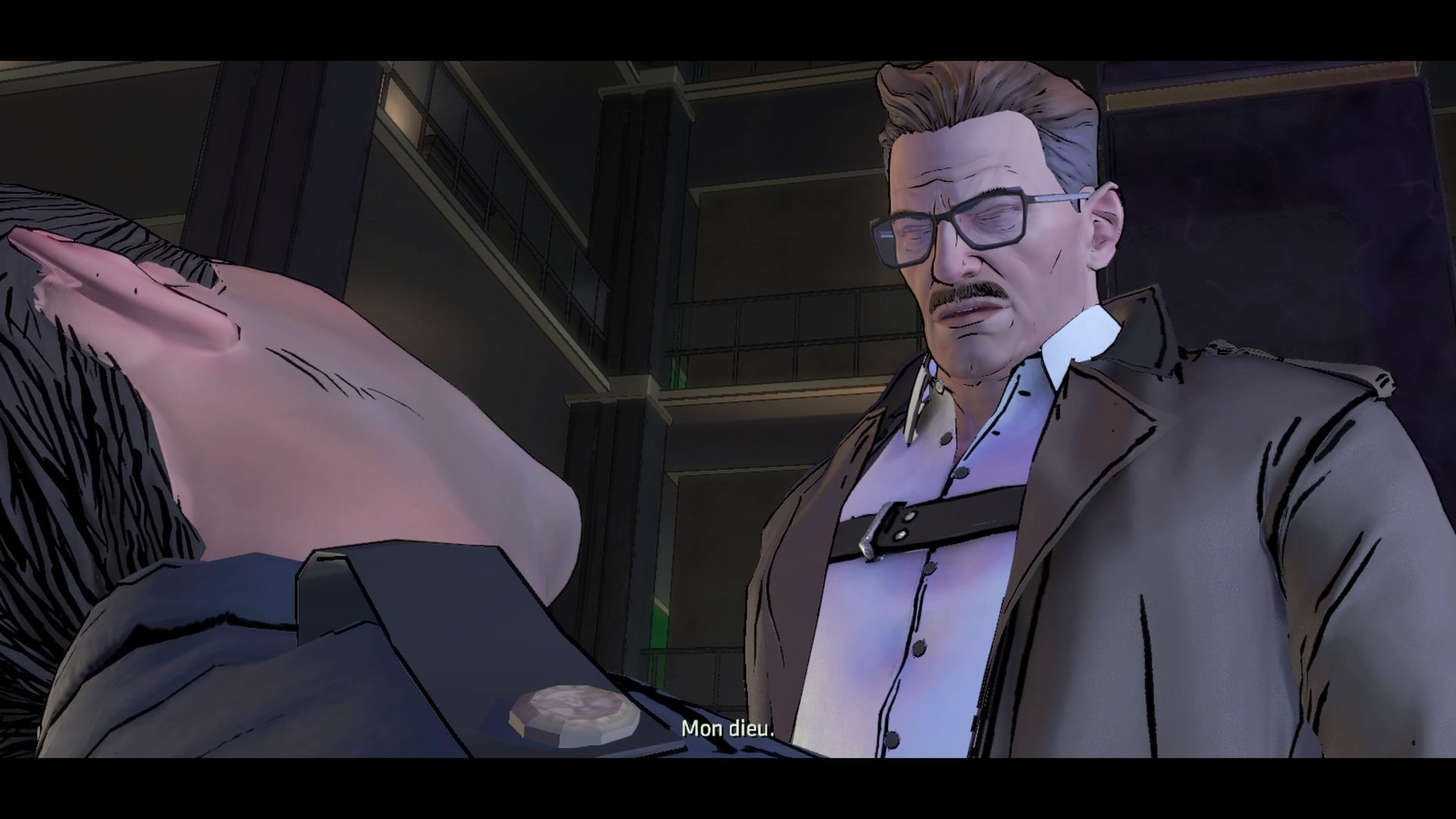 Batman-TheTelltaleSeriesEpisode1 PS4 Test 002