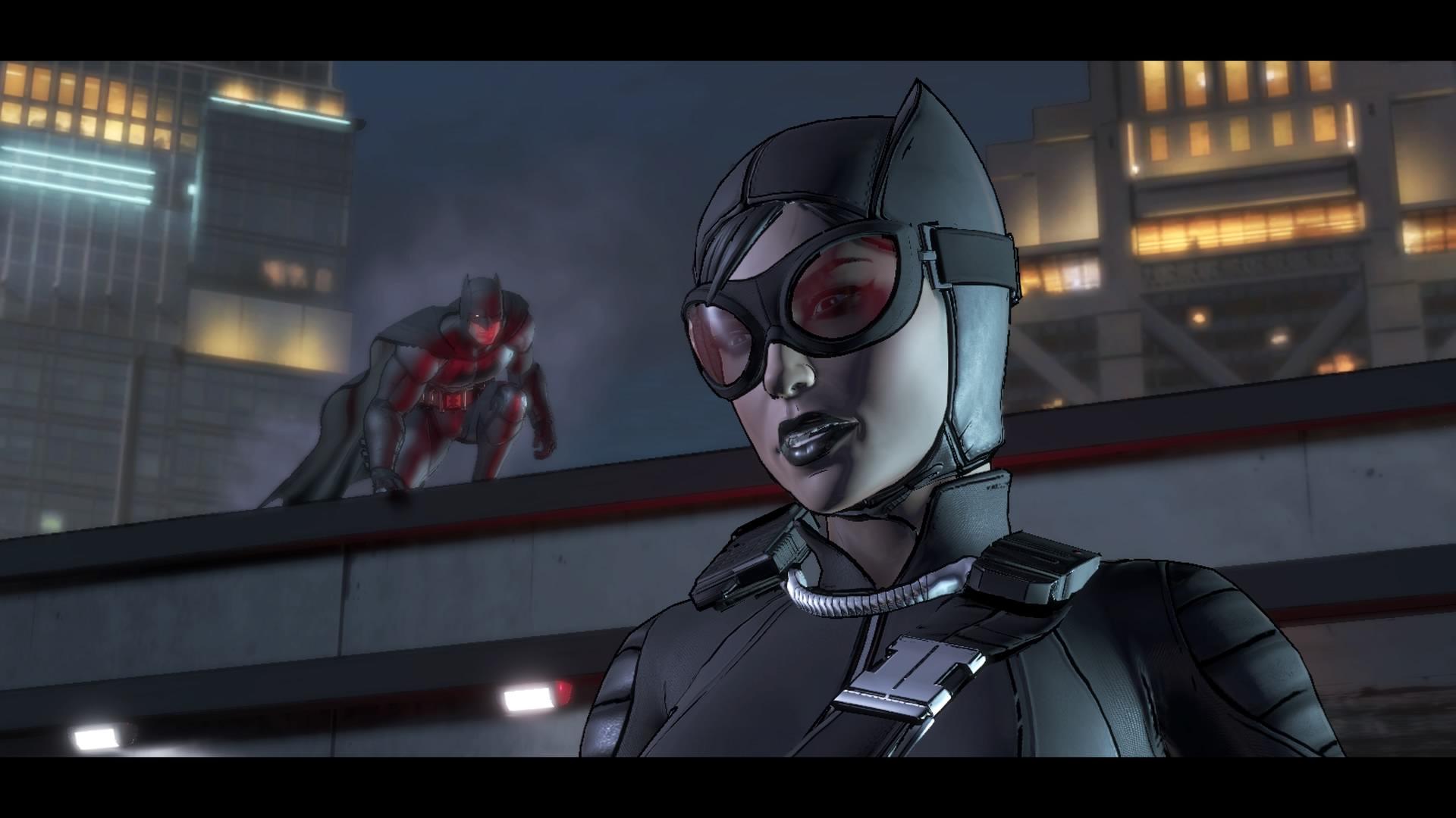 Batman-TheTelltaleSeriesEpisode1 PS4 Test 005