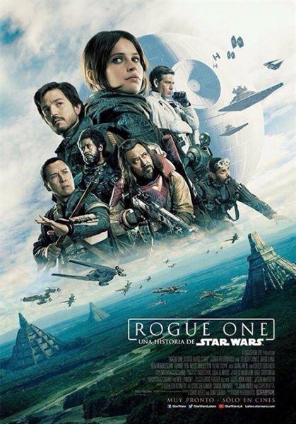 RogueOne-AStarWarsStory Cinema Editeur 010