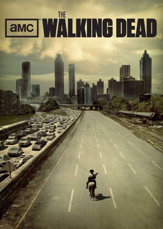 The Walking Dead (Série)