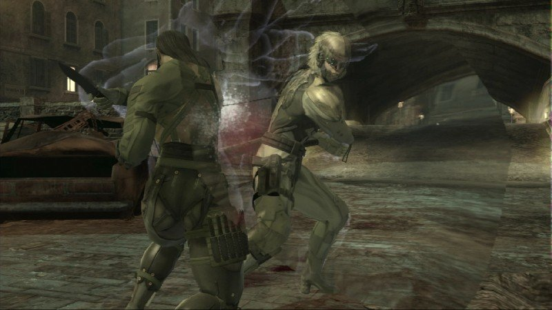 MetalGearOnline SceneExpansion 009