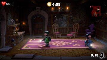 Luigi-sMansion3 Switch Editeur 002