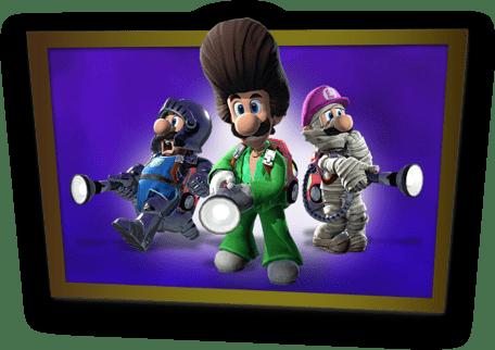 LuigiMansion3dlc-skins