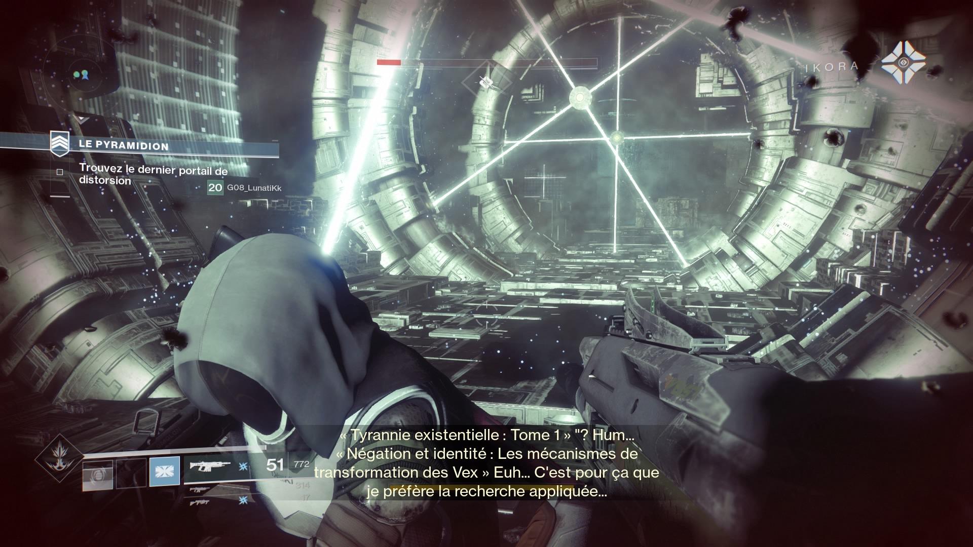 Destiny2 PS4 Test 045