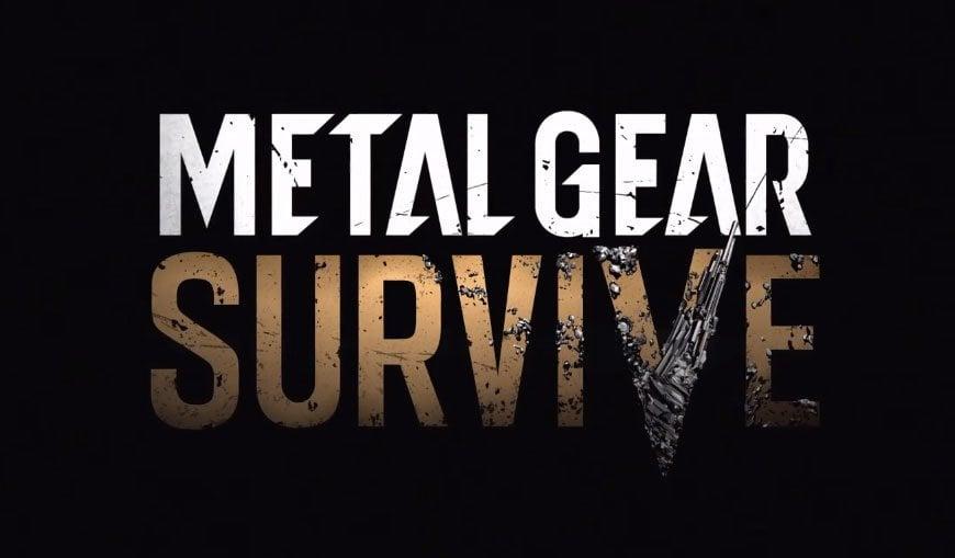 MetalGearSurvive Multi Div 001