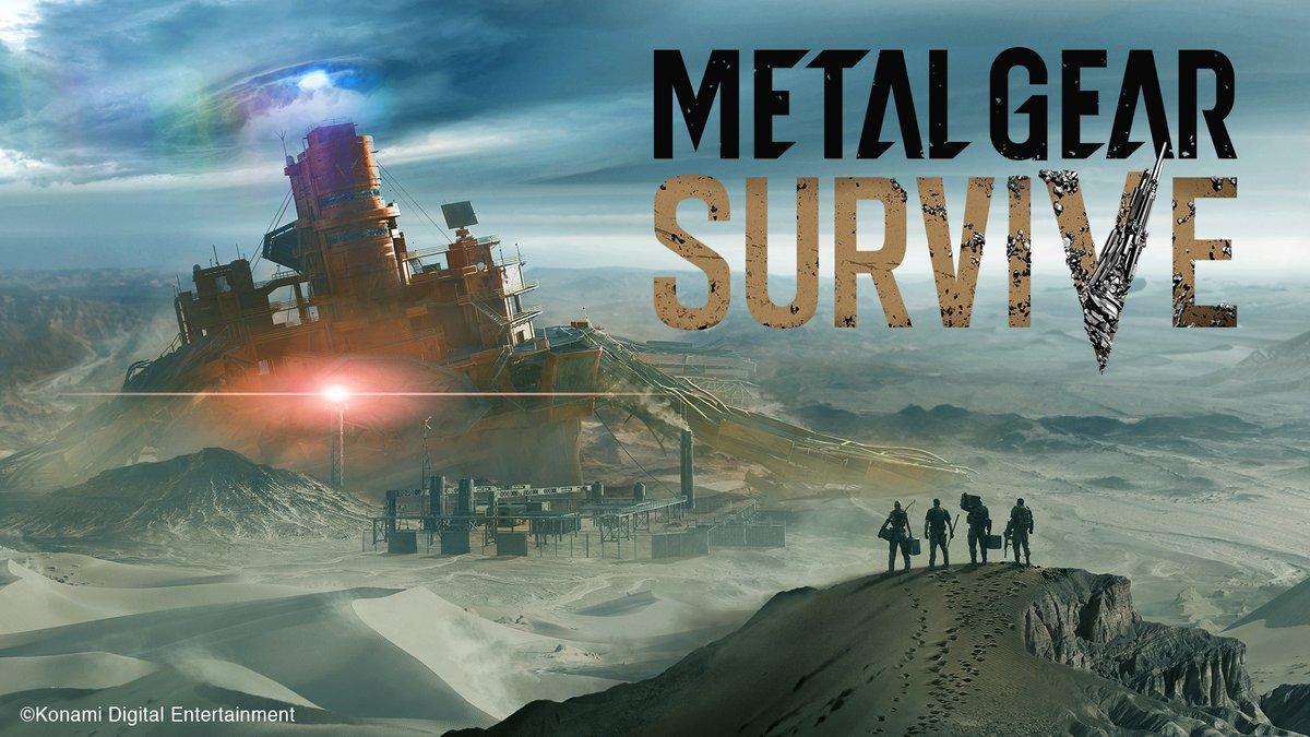 MetalGearSurvive Multi Editeur 003
