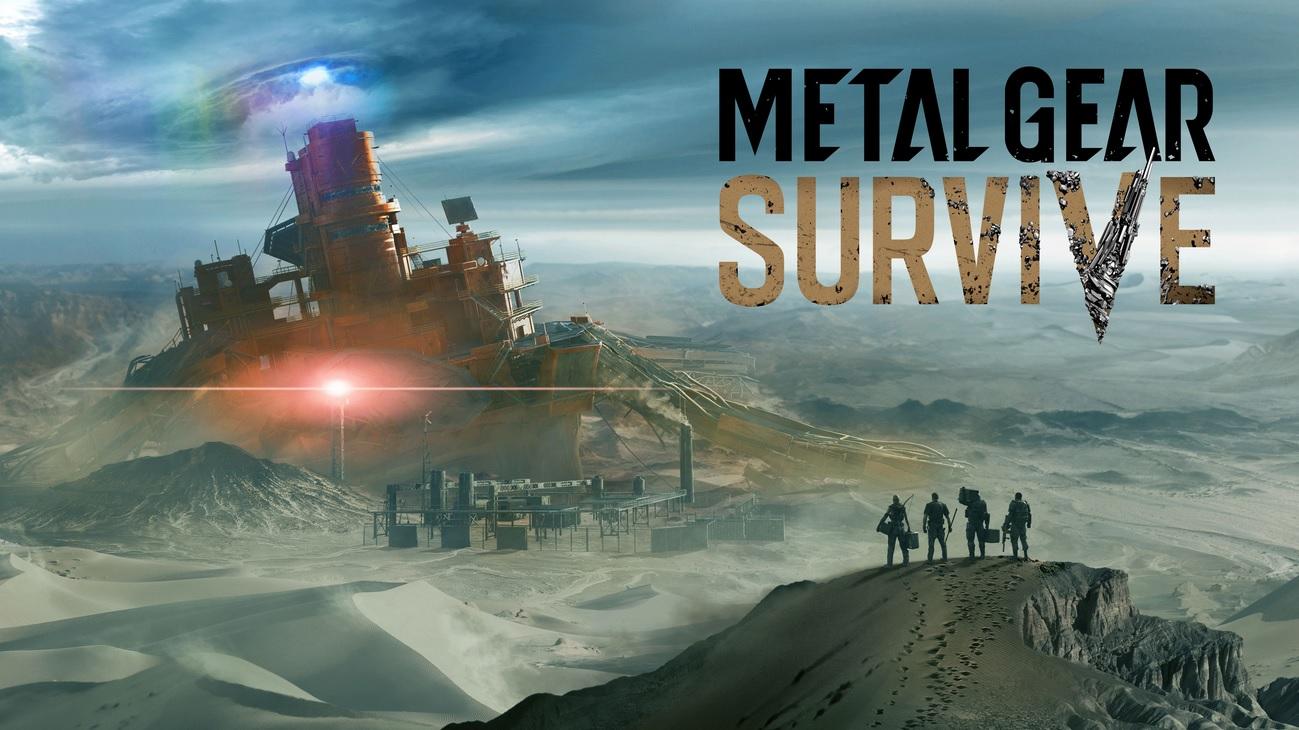 MetalGearSurvive Multi Editeur 004