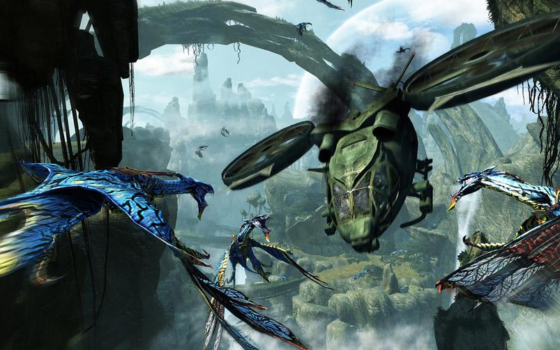 Avatar Multi Edit001