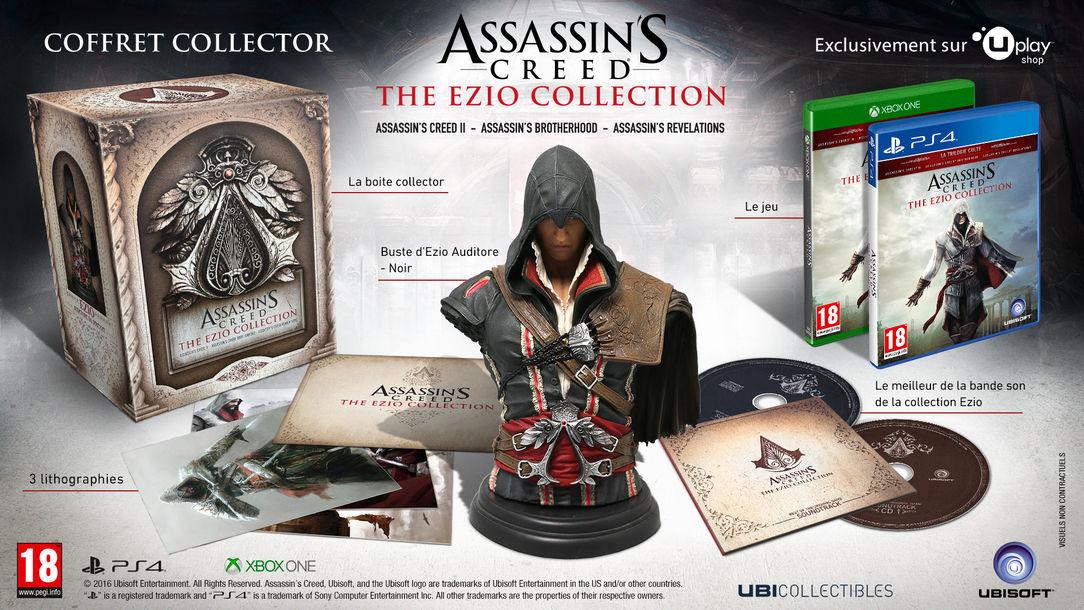 Assassin-sCreed-EzioCollection Multi Div 006
