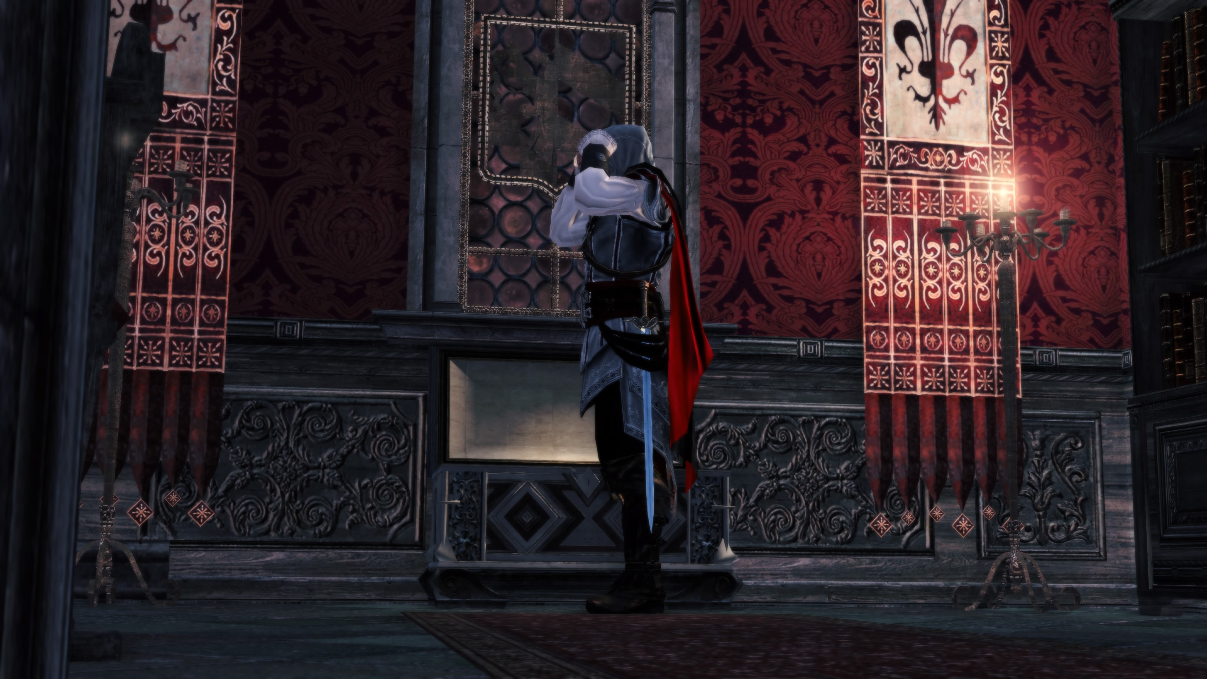 Assassin-sCreed-EzioCollection PS4 Test 016