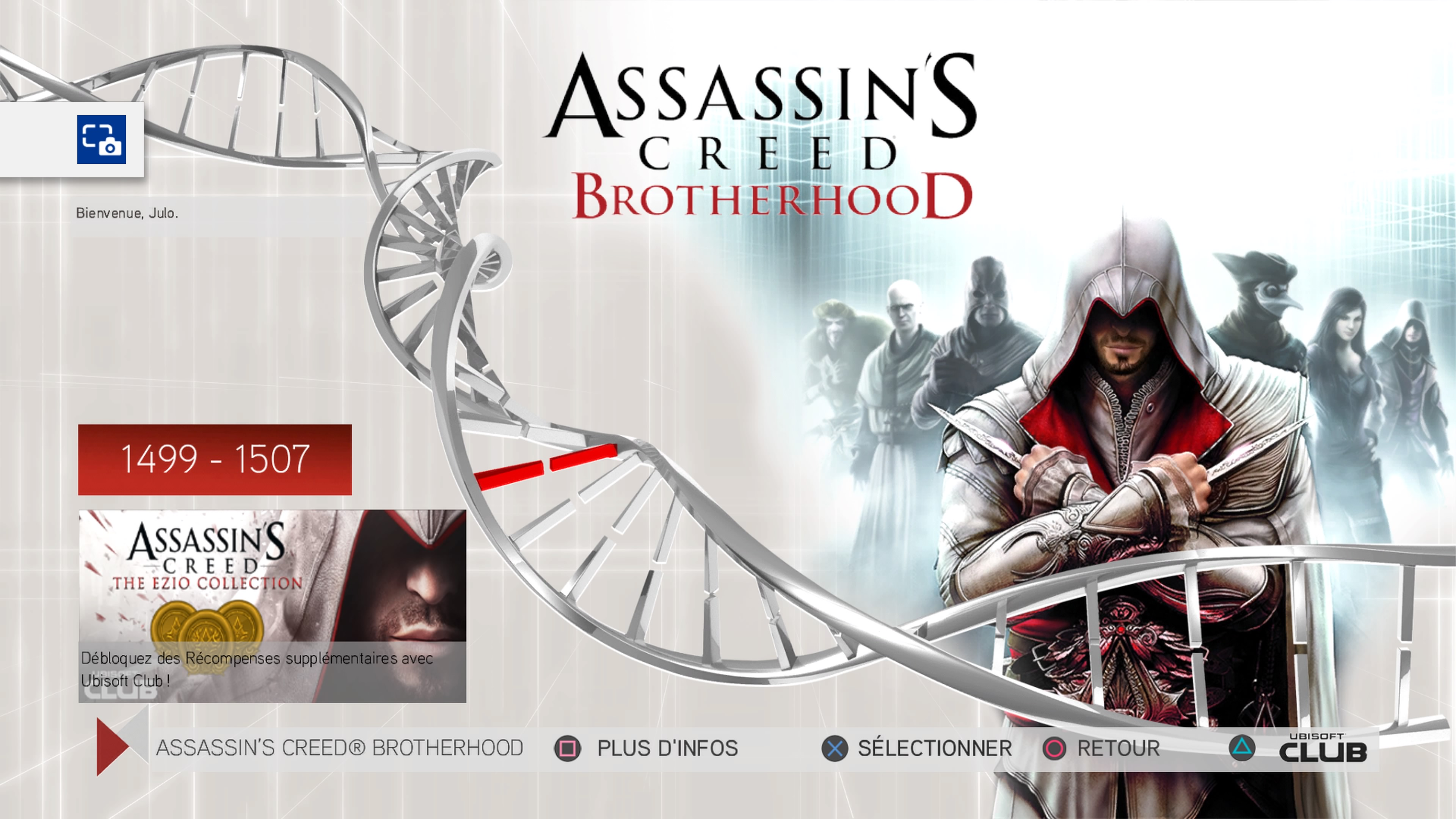 Assassin-sCreed-EzioCollection PS4 Test 029