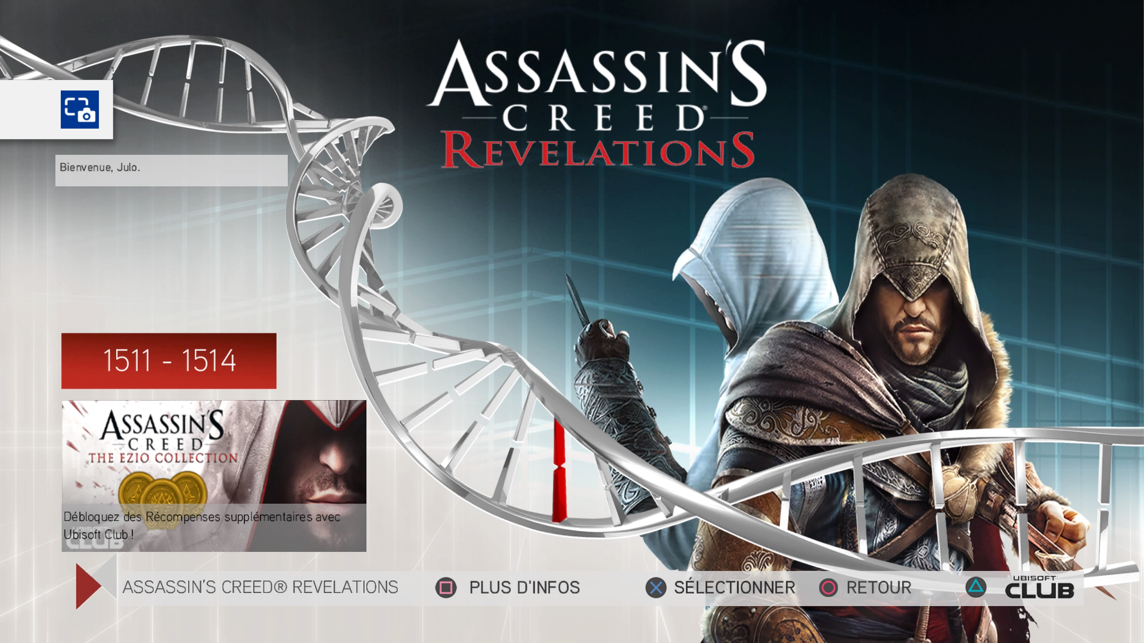 Assassin-sCreed-EzioCollection PS4 Test 030