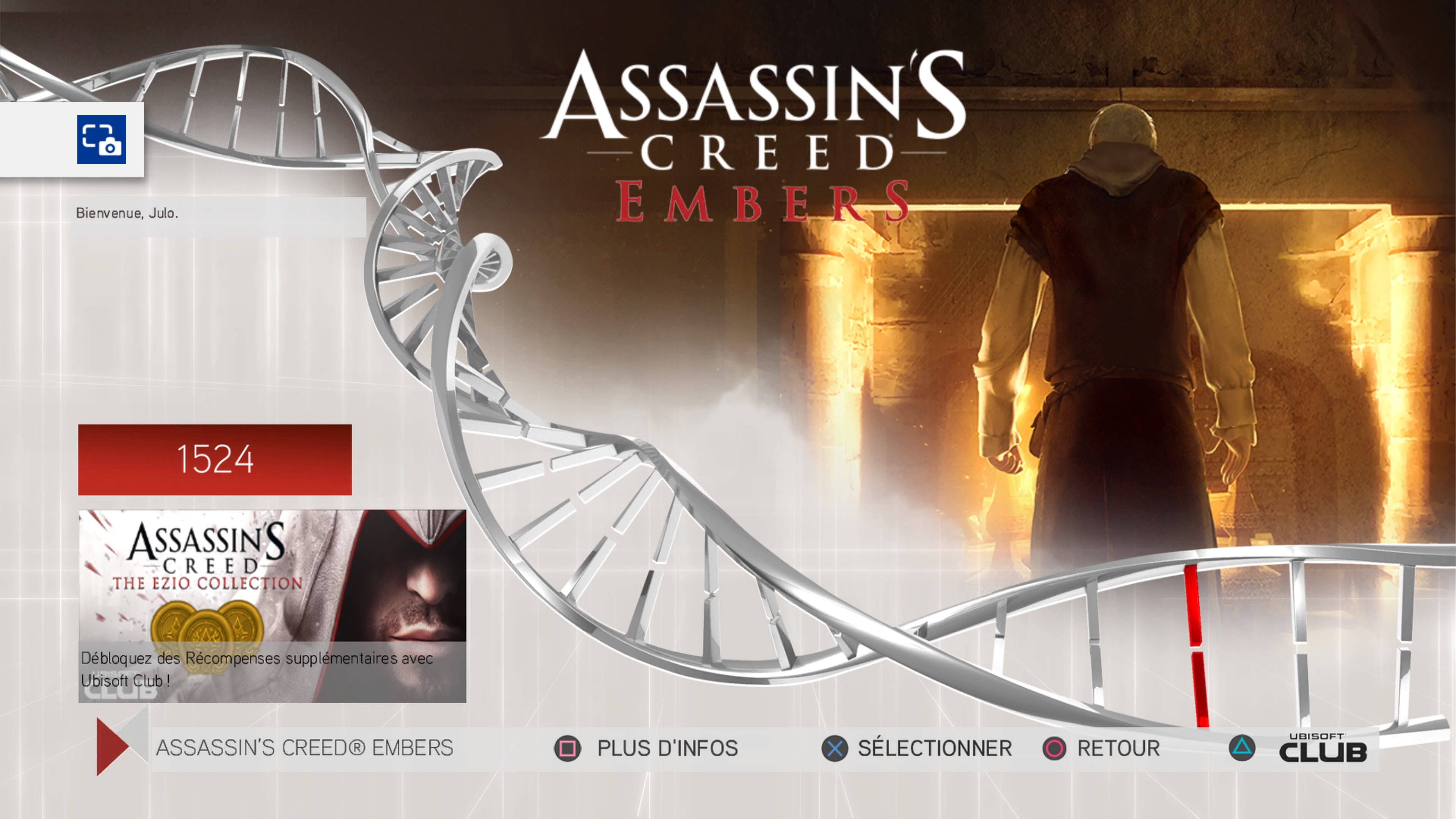 Assassin-sCreed-EzioCollection PS4 Test 031