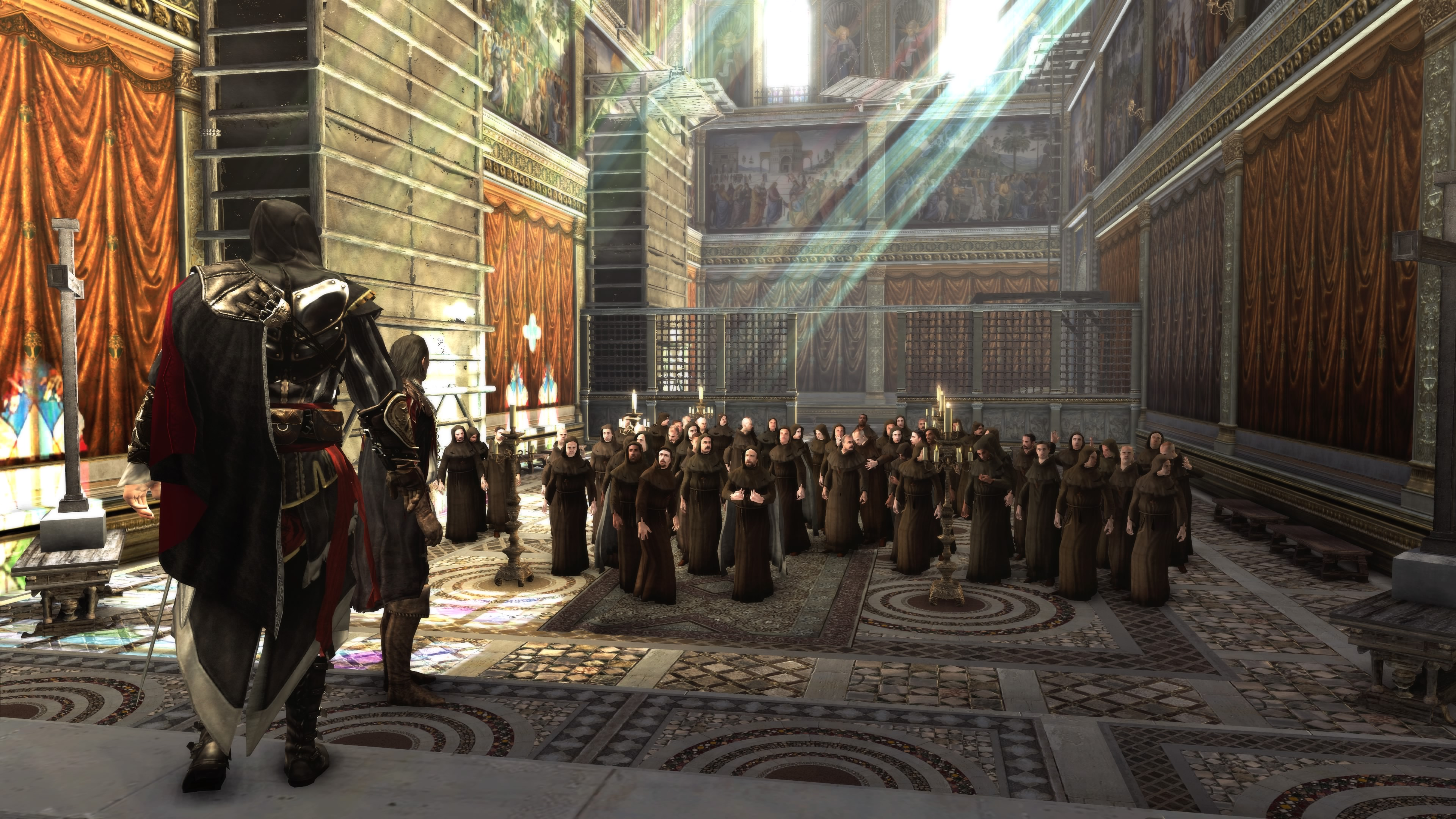 Assassin-sCreed-EzioCollection PS4 Test 034