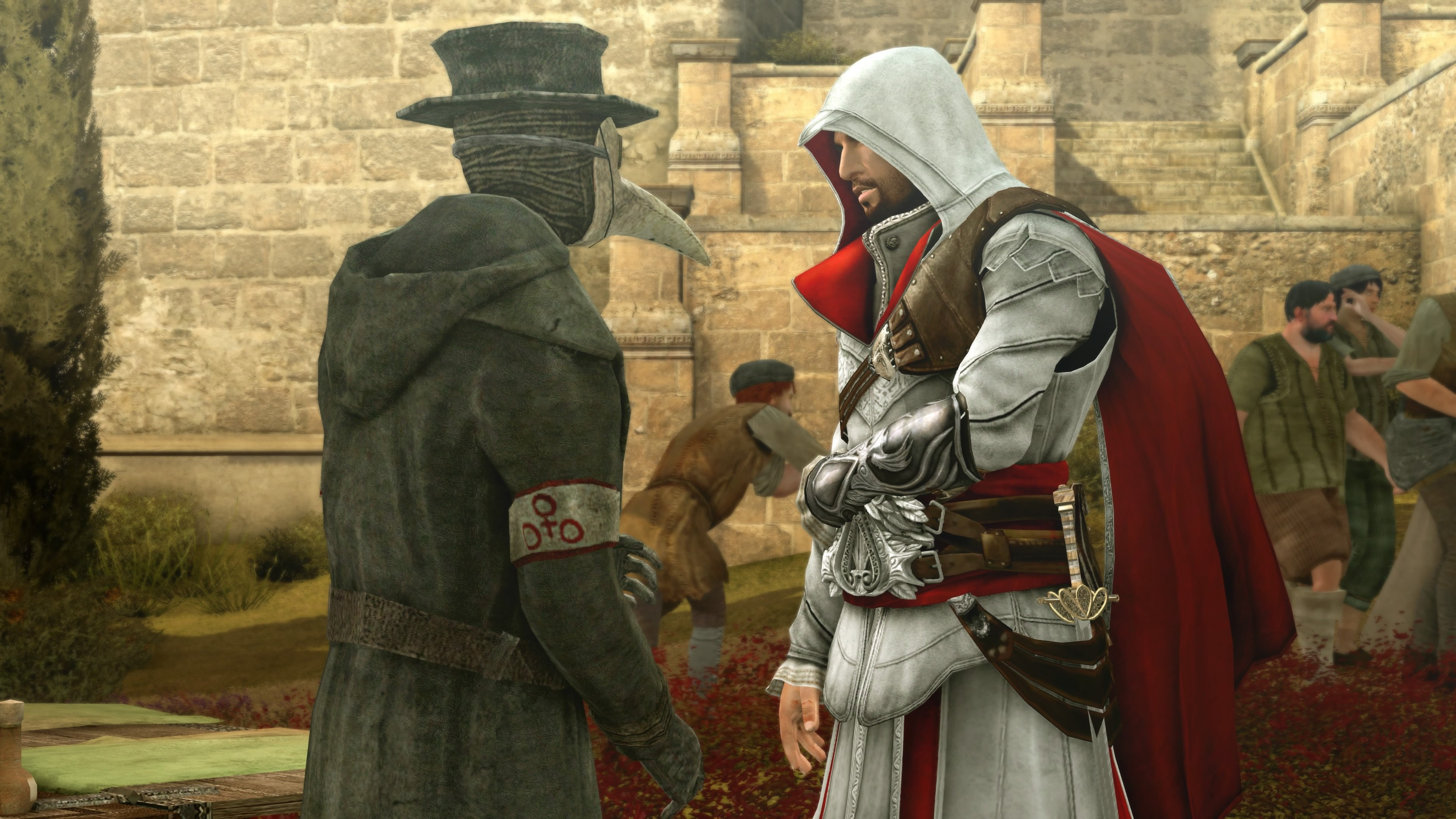 Assassin-sCreed-EzioCollection PS4 Test 050
