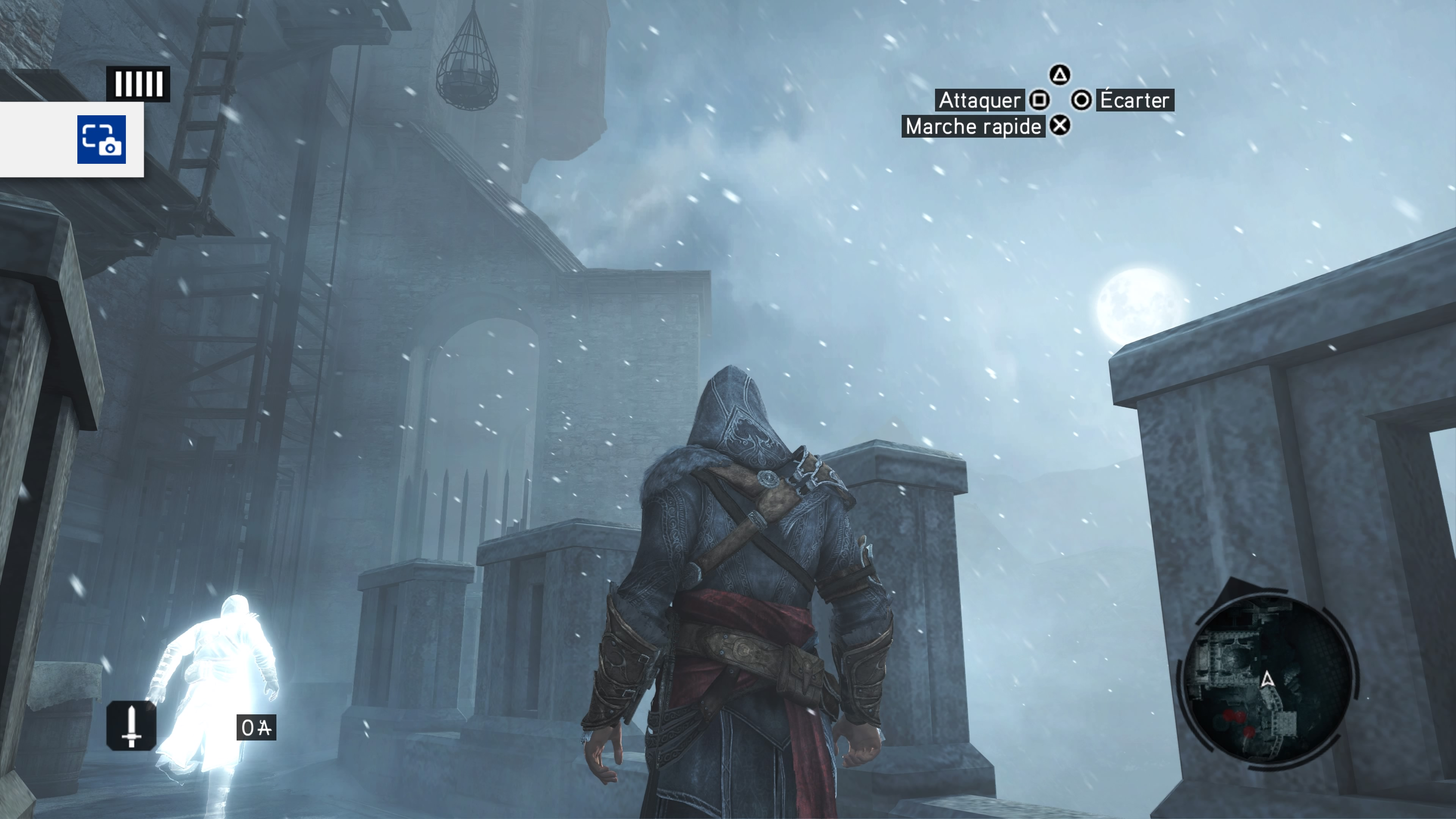Assassin-sCreed-EzioCollection PS4 Test 074