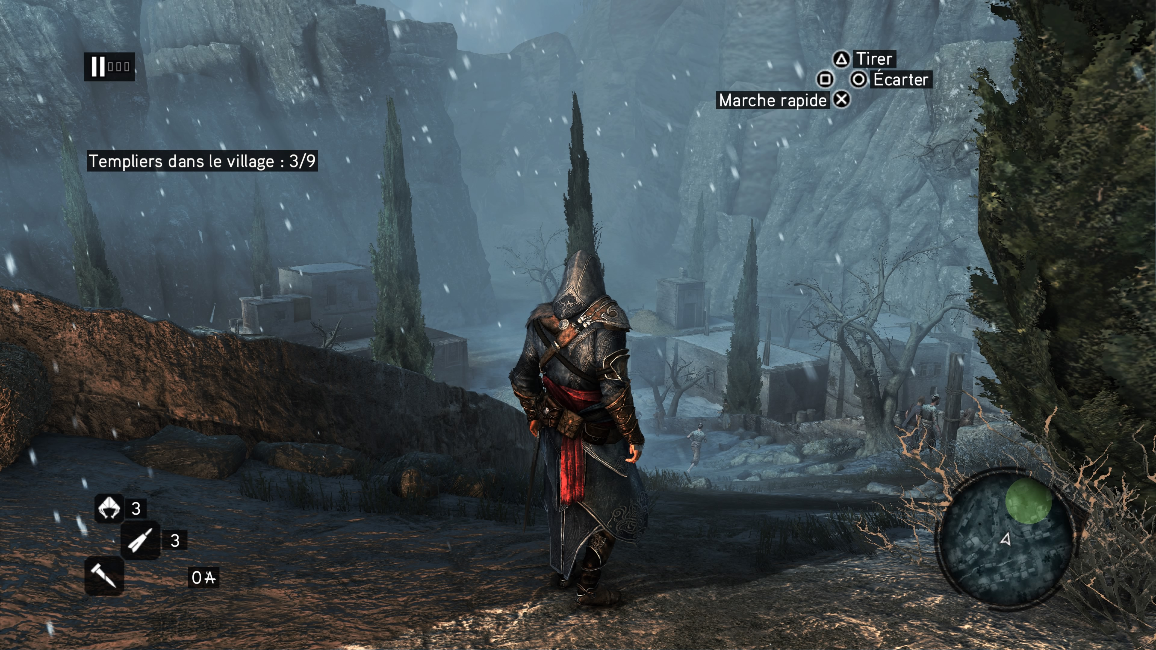 Assassin-sCreed-EzioCollection PS4 Test 079
