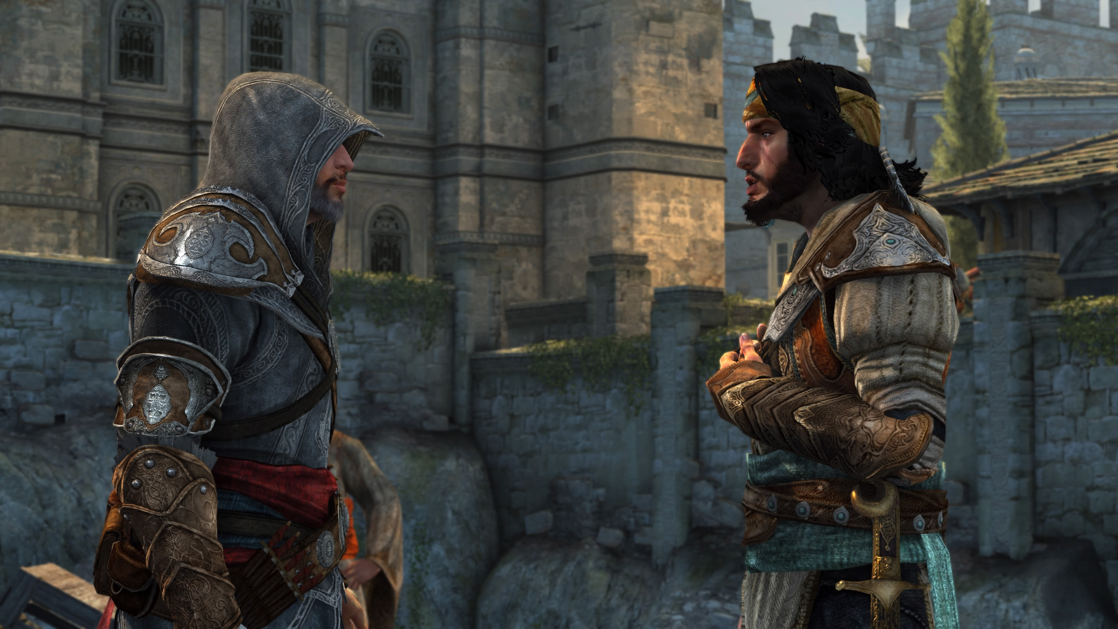 Assassin-sCreed-EzioCollection PS4 Test 091