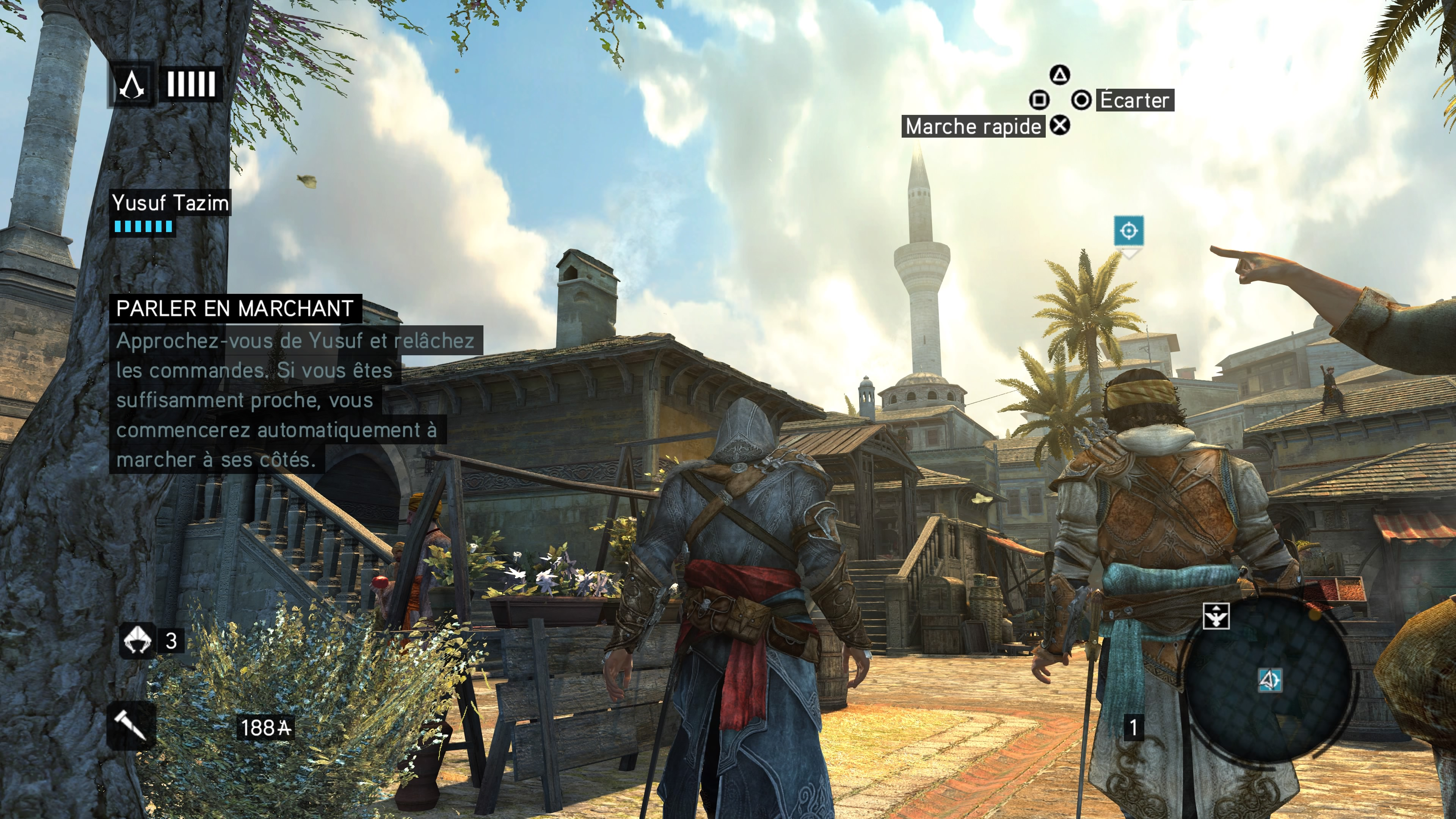 Assassin-sCreed-EzioCollection PS4 Test 093