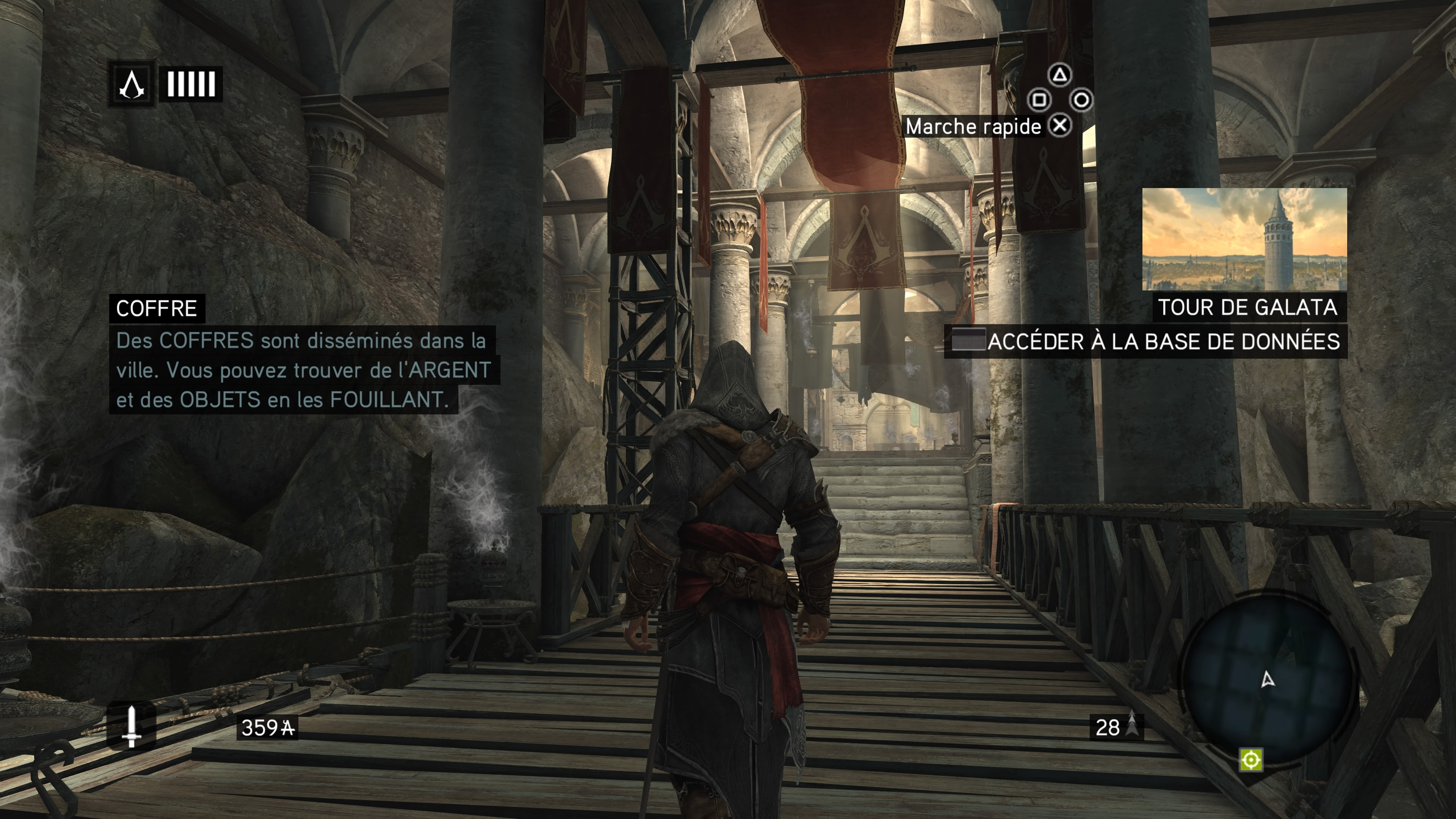 Assassin-sCreed-EzioCollection PS4 Test 094
