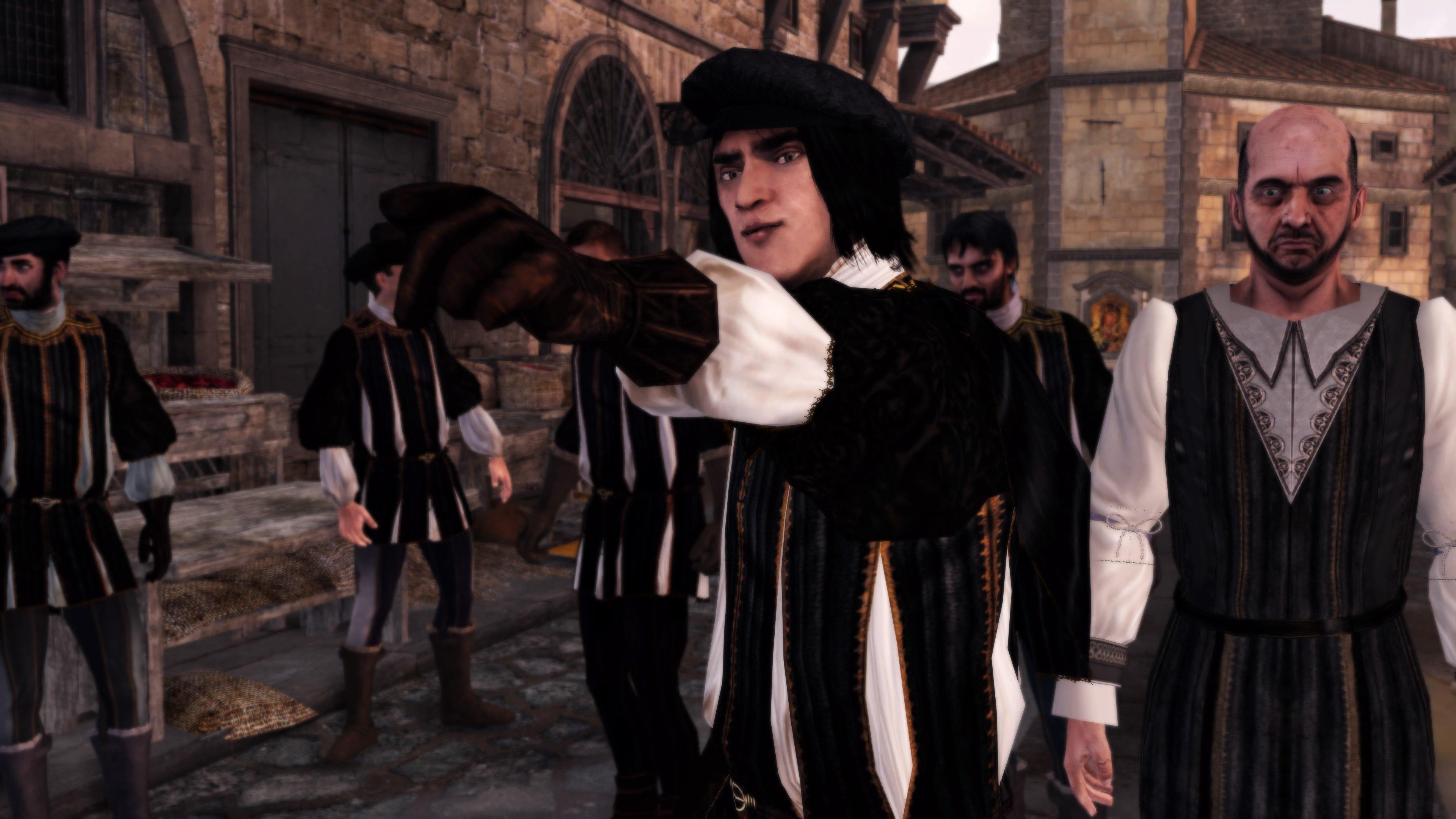 Assassin-sCreed-EzioCollection XB1 News 002